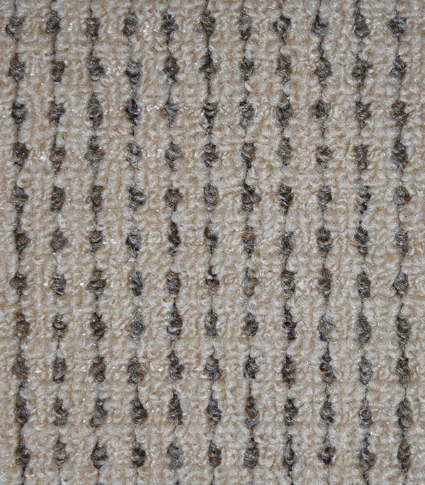 цена на Ковролин Тополь 10148 бежево-коричневый 3 м