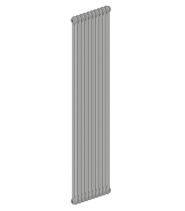 Радиатор стальной IRSAP TESI 21800/10 Т30 3/4