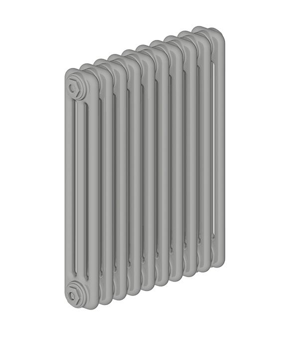 Радиатор стальной IRSAP TESI 30565/10 T30 3/4