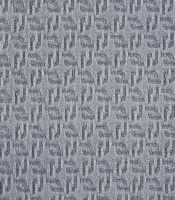 Ковролин Твистер 108 серый 4 м стоимость