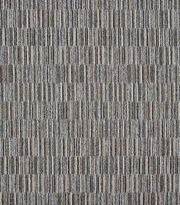 Ковролин TAURUS 157 серый 4 м стоимость