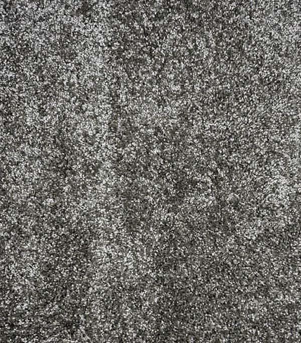 Ковролин Шегги Софт 323 серый 3 м стоимость