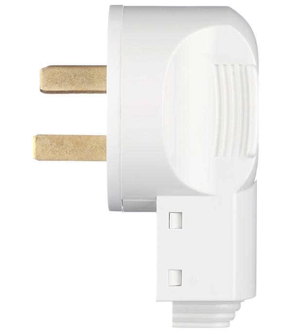 Вилка силовая с/у 2Р+N, 32А, 250В, Schneider Electric Blanca белый тепловая завеса zilon привратник 2 0 графит zvv 0 8e5mg