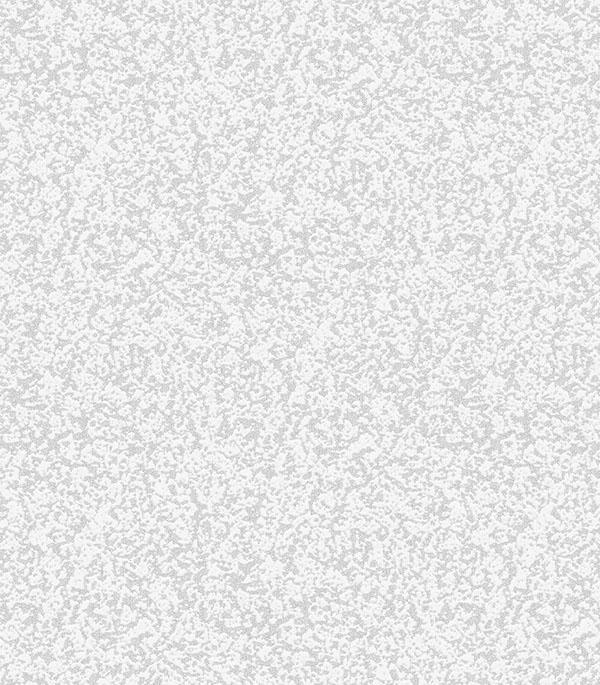Обои бумажные Саратовские обои Рама Д-495-06 (0,53х10 м)