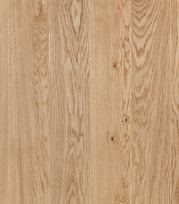 Паркетная доска однополосная SINT.EUROPLANK дуб оригинальный 1,680 кв.м., 13,2 мм