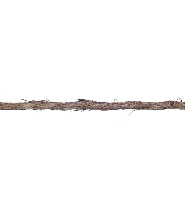 цена на Набор веревок упак.пеньк.круч. d1,5 мм (3х40 м)