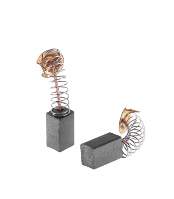 Щетки угольные для инструмента Hitachi 404-101 999021 Autostop (2 шт) цены