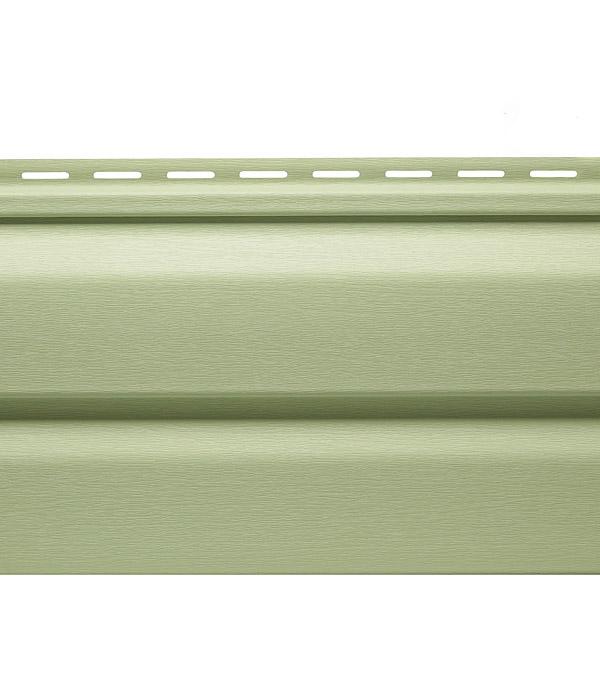 Сайдинг Vinylon 3660х230 мм фисташковый стоимость