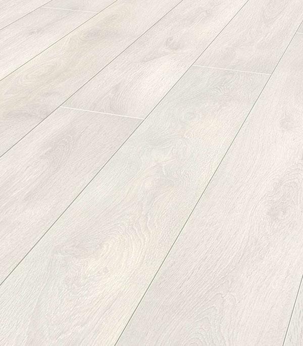 Ламинат Kronospan Floordreams 33 класс дуб аспен с фаской 12 мм цены