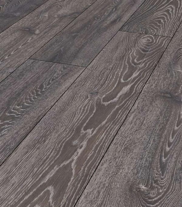 Ламинат Kronospan Floordreams 33 класс дуб бедрок с фаской 12 мм цены