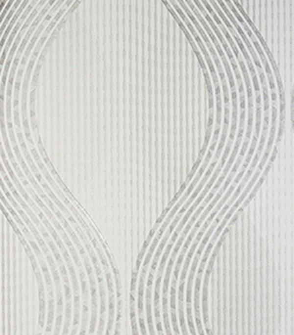 Виниловые обои на флизелиновой основе DID Оптика R53052-1 1.06х10 м пользовательские обои для фото 3d vintage london street wall mural ресторан кафе гостиная диван заставка mural нетканые настенные обои