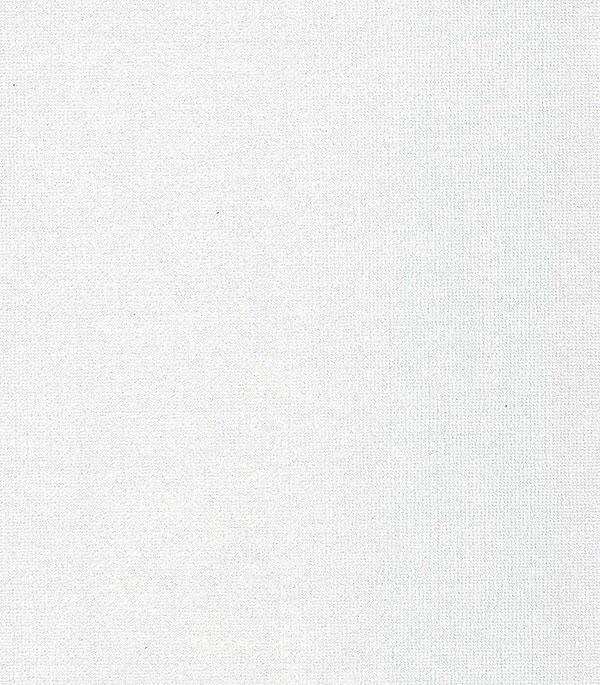 Обои виниловые на флизелиновой основе P+S Манхэттен 2474-32 1,06х10,05 м виниловые обои p s graziosa 42116 30