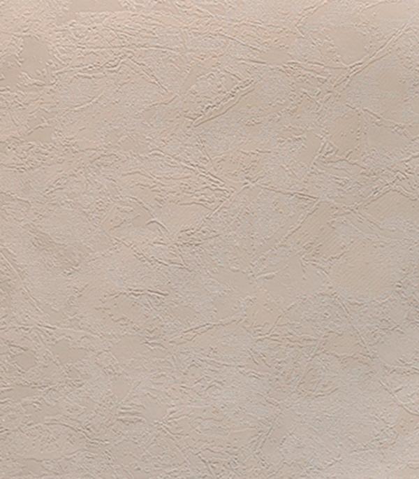 Обои виниловые на флизелиновой основе Elisium Магнолия 1,06х10м Е29412 3d обои настенные обои природный ландшафт большие речные водопады пользовательские 3d обои для фото papel parede sala rolo home improvement