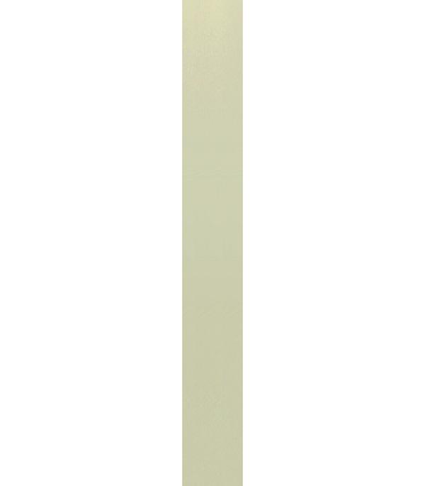 Керамогранит декор 1200х150х10,5 мм подступенок Аворио MR/ Керамика Будущего ступень керамика будущего амба графит mr 30x60