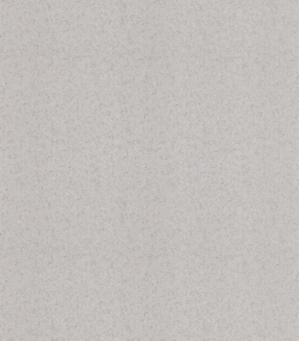 Фото - Обои компакт-винил на флизелиновой основе 1,06х10,05 м VernissAGe Виктория 168086-17 стикеры для стен zooyoo1208 zypa 1208 nn