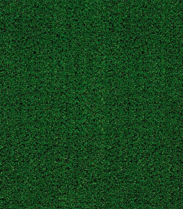 Искусственная трава GREENLAND 4 м