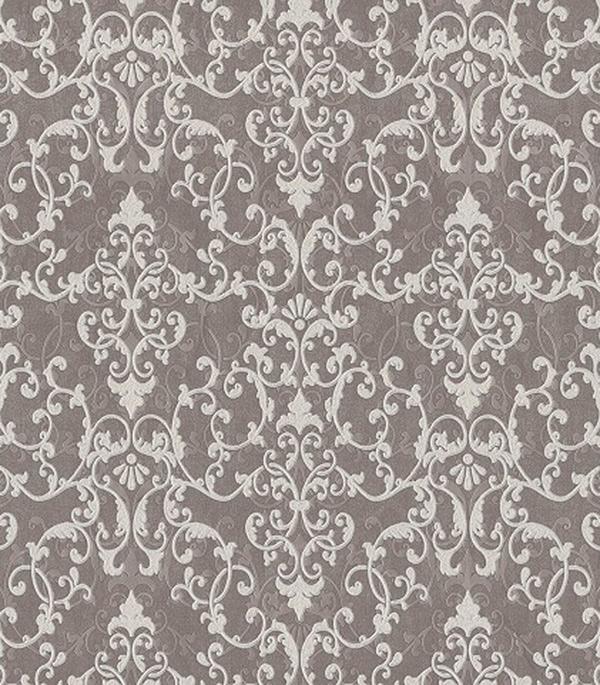 Обои виниловые на флизелиновой основе 1,06х10,06 м Ateliero Luisa арт.68302-53 виниловые обои ovk design luisa 13396 12