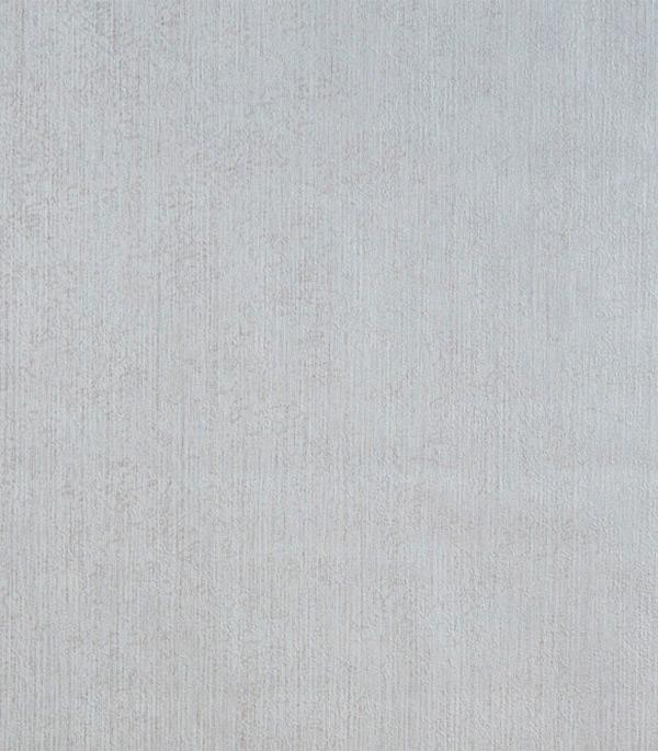 цена на Обои виниловые на флизелиновой основе 1,06 x 10,05 А.С. И Палитра арт. 70111-11