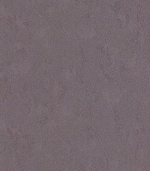 Обои виниловые на флизелиновой основе 1,06х10 м Erismann Vivaldi арт.4344-6 флизелиновые обои erismann keneo 1766 08