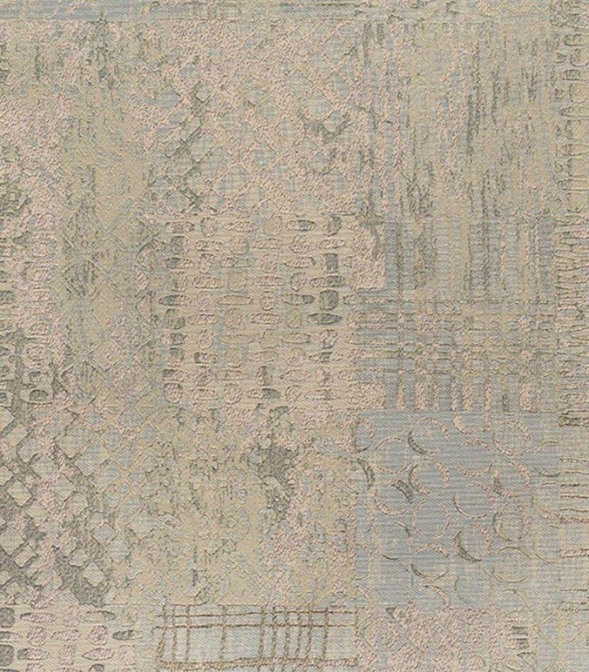 Фото - Обои виниловые на флизелиновой основе 1,06х10 м Sonet Нептун Е59705 стикеры для стен zooyoo1208 zypa 1208 nn