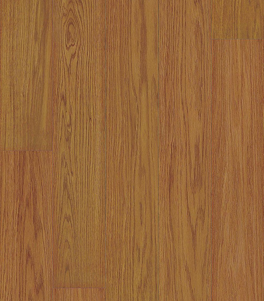 Паркетная доска Polarwood дуб купидон медовый 14 мм однополосная стоимость
