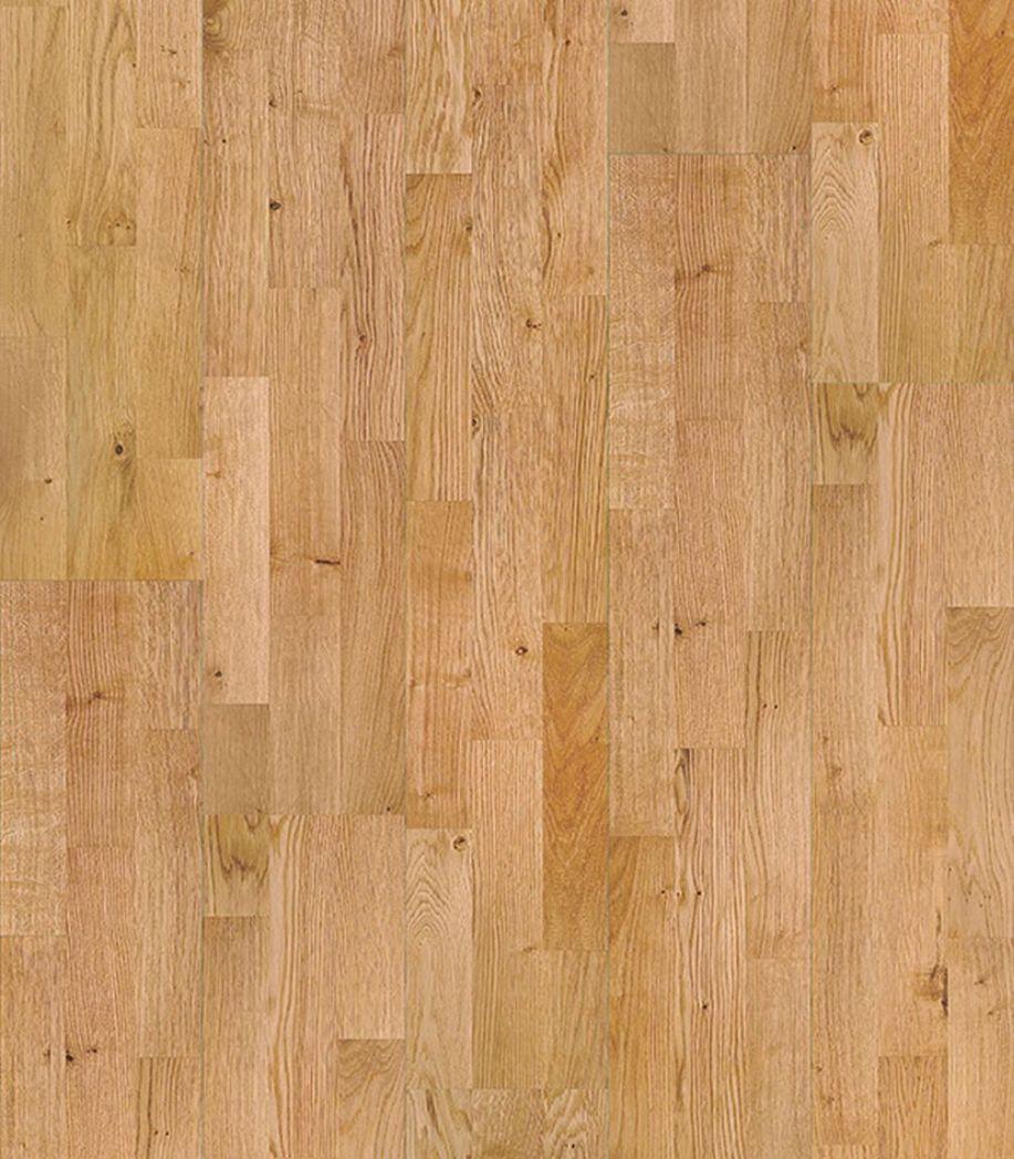Паркетная доска Polarwood дуб соул 14 мм трехполосная стоимость