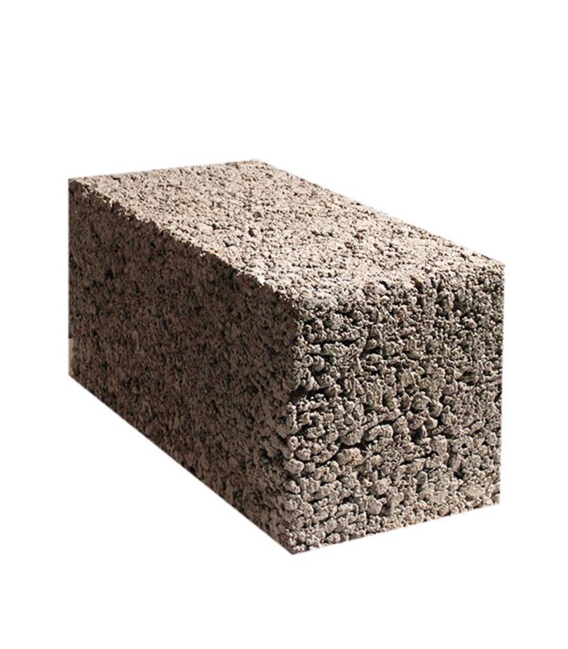 Керамзитобетон блоки цена за м3 лидер сталь бетон