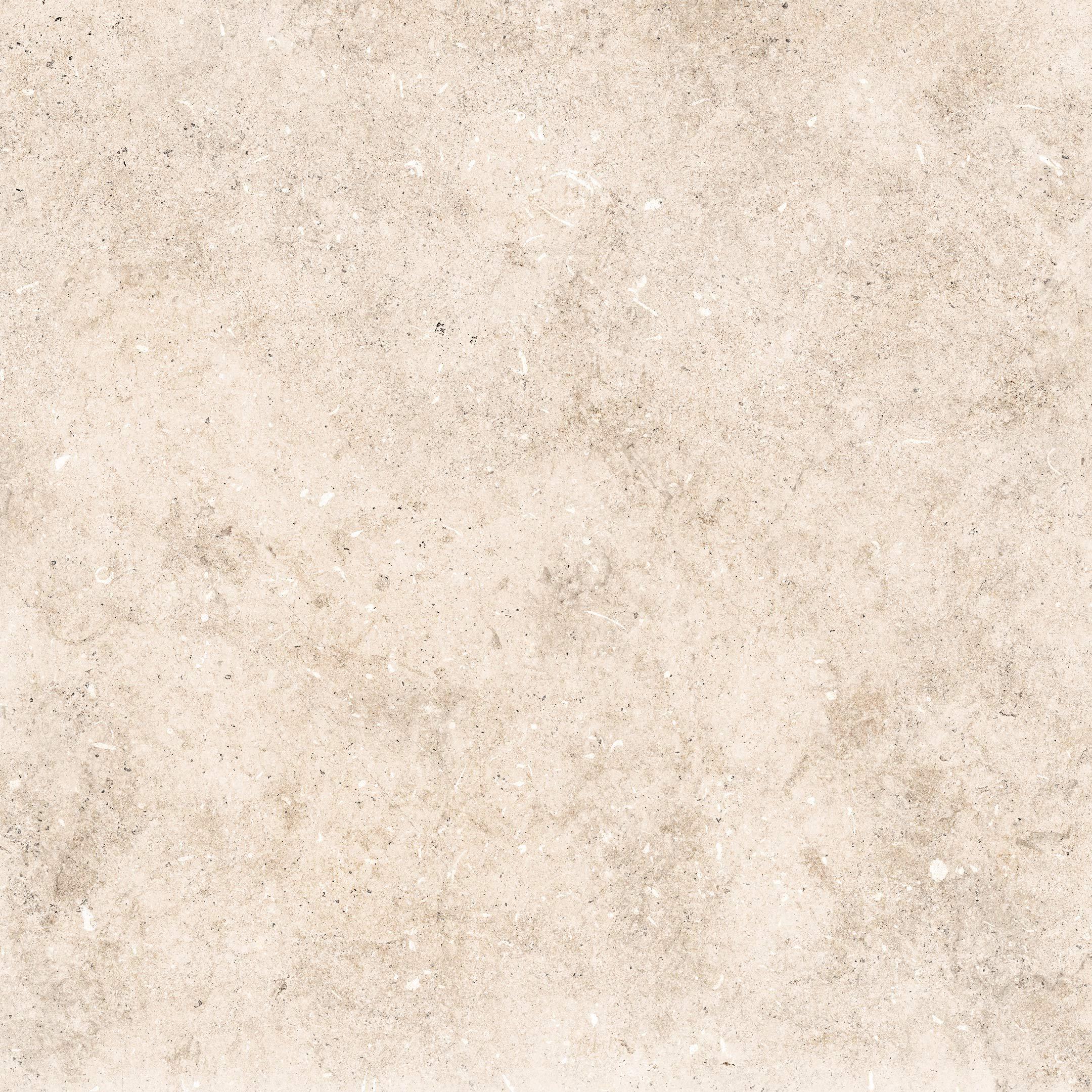 Керамогранит Керамин Авалон 3 бежевый 500х500х9 мм (5 шт.=1,25 кв.м) стоимость