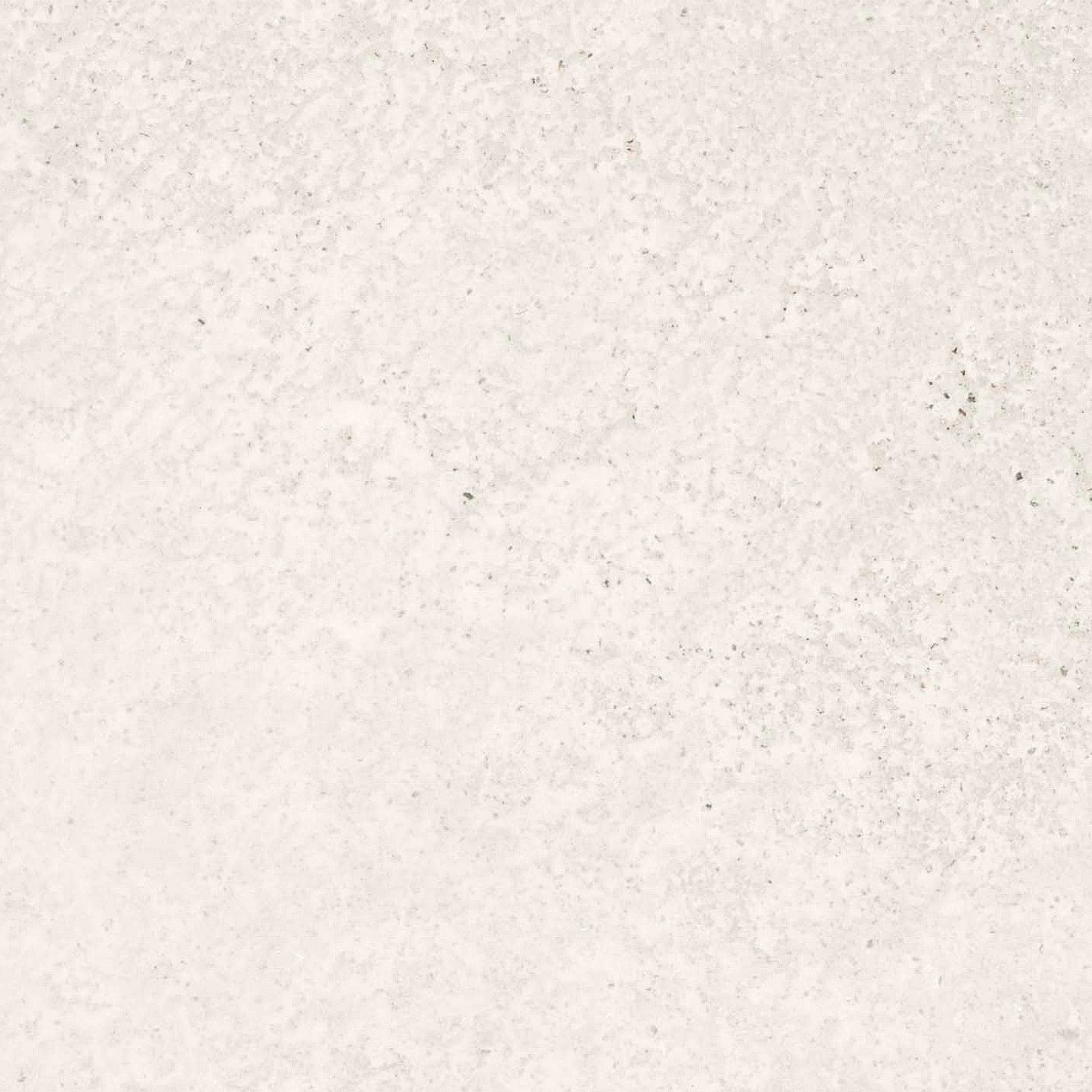 Керамогранит Gracia Ceramica Kosmo светло-серый 01 100x200x8 мм (44 шт.=0,88 кв.м) цена 2017