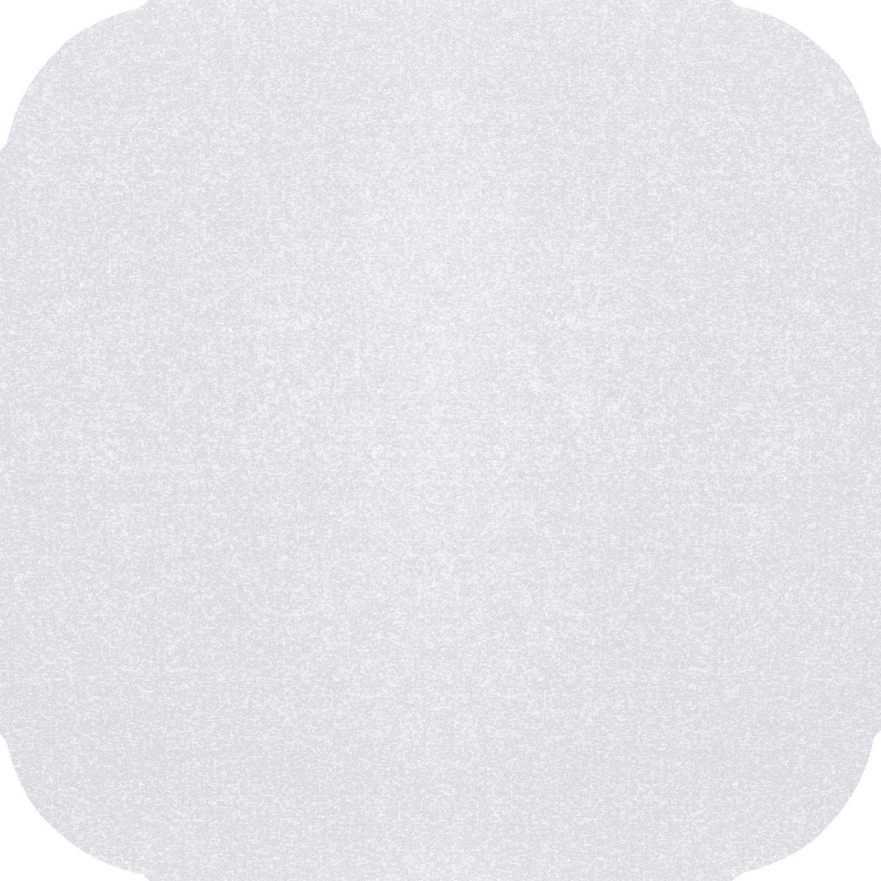 Керамогранит Gracia Ceramica Queen 450х450х8 мм белый 01 (8 шт=1,62 кв.м) цена 2017