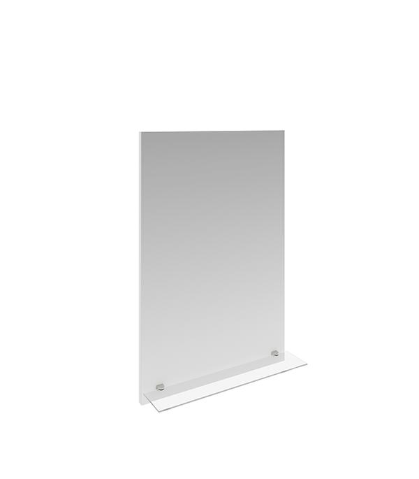 Зеркало Mitte Мини 1 500 мм