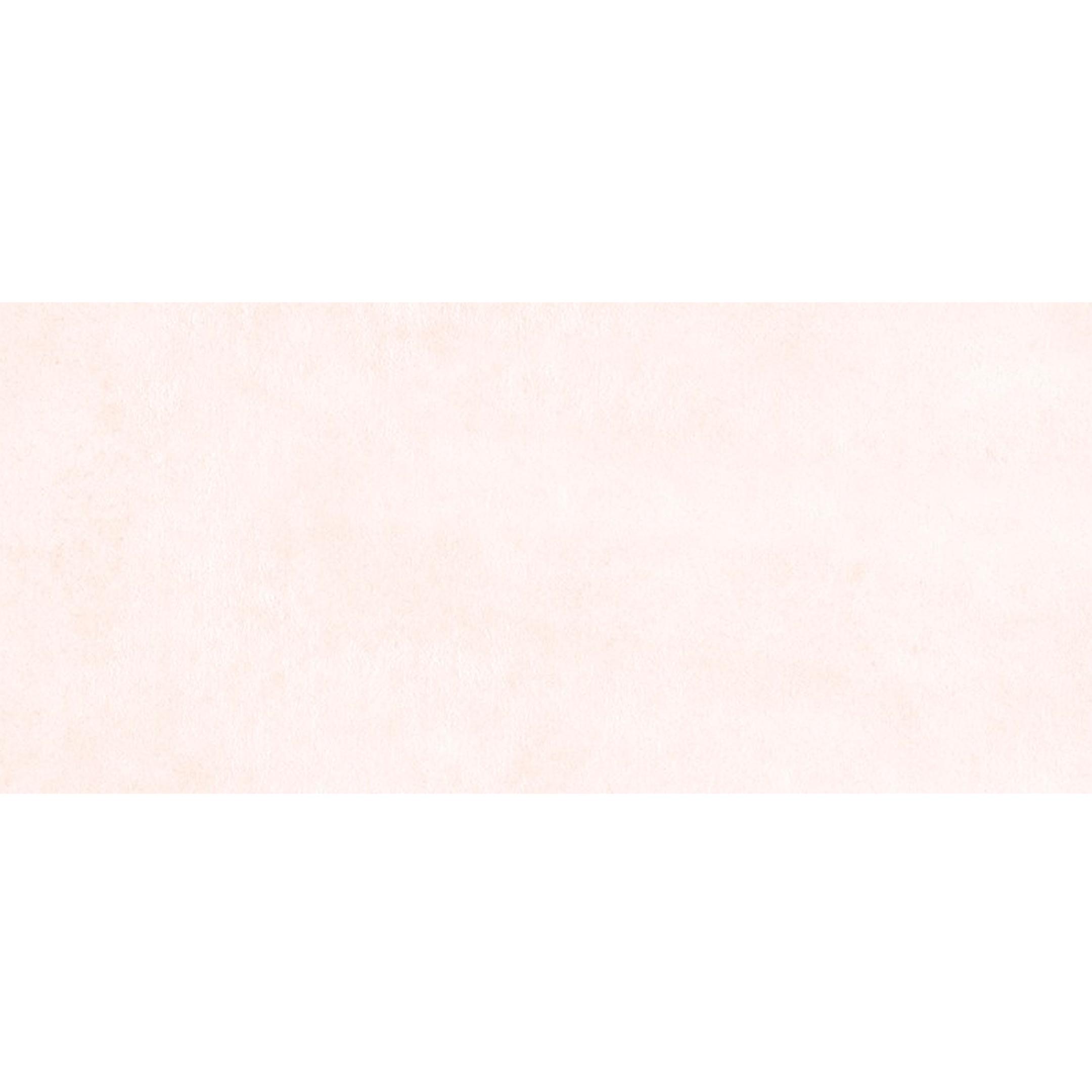 цена на Плитка облицовочная Cersanit Chantal бежевый 200x440x8,5 мм (12 шт.=1,05 кв.м)