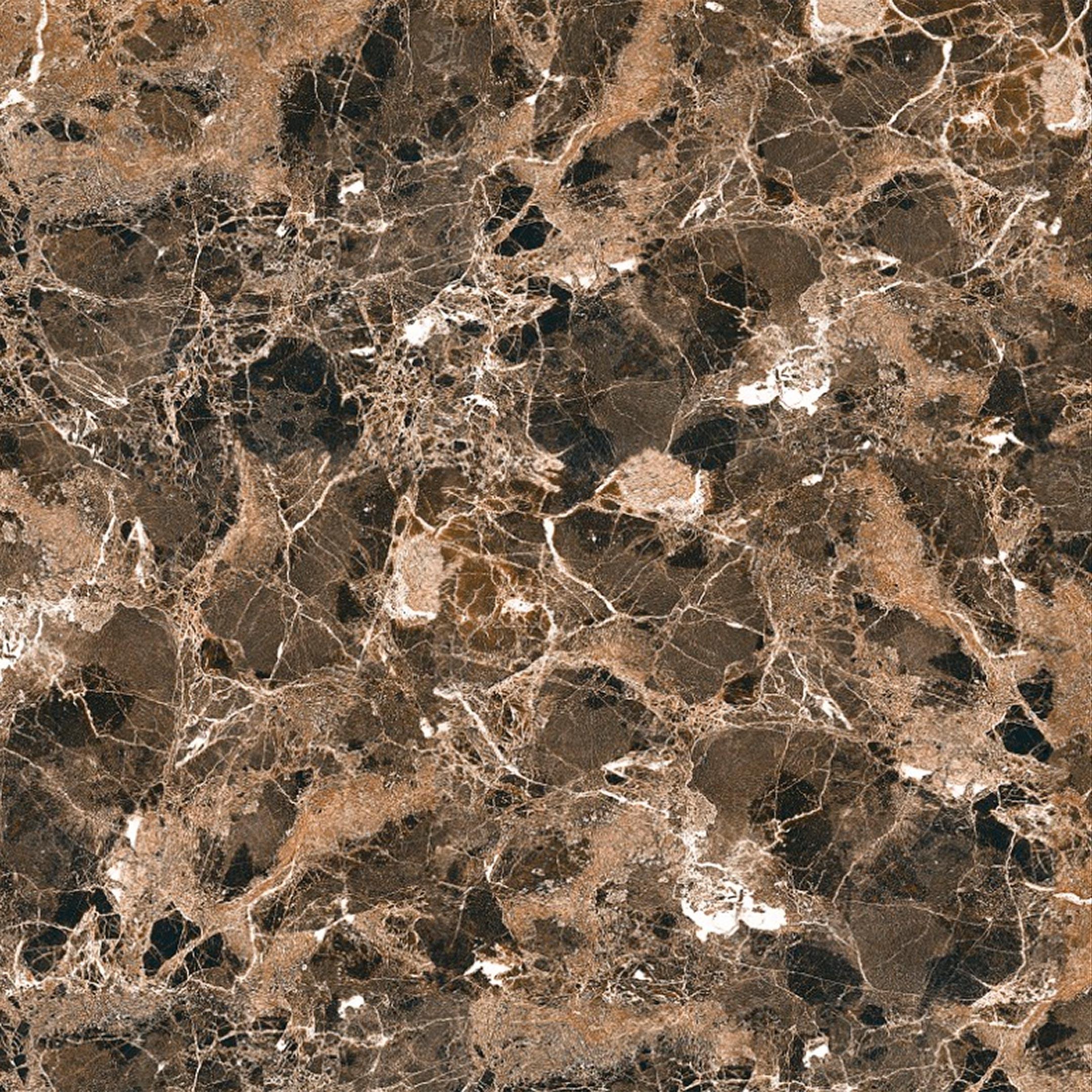Керамогранит Cersanit Ingir коричневая 420x420x8,5 мм (8 шт.=1,41 кв.м)