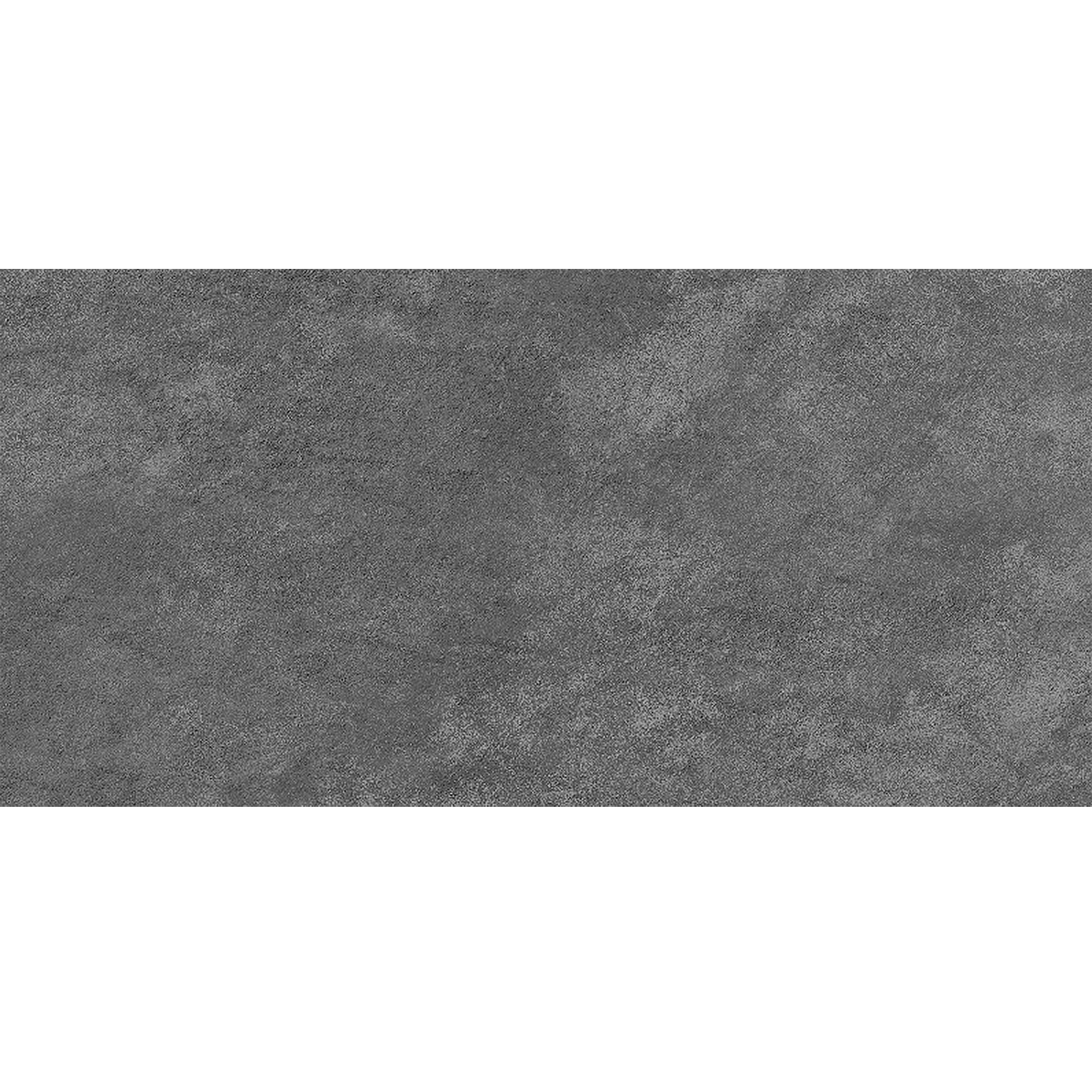 Керамогранит CERSANIT Orion 297х598х8,5мм темно-серый (9 шт=1,6 кв.м)