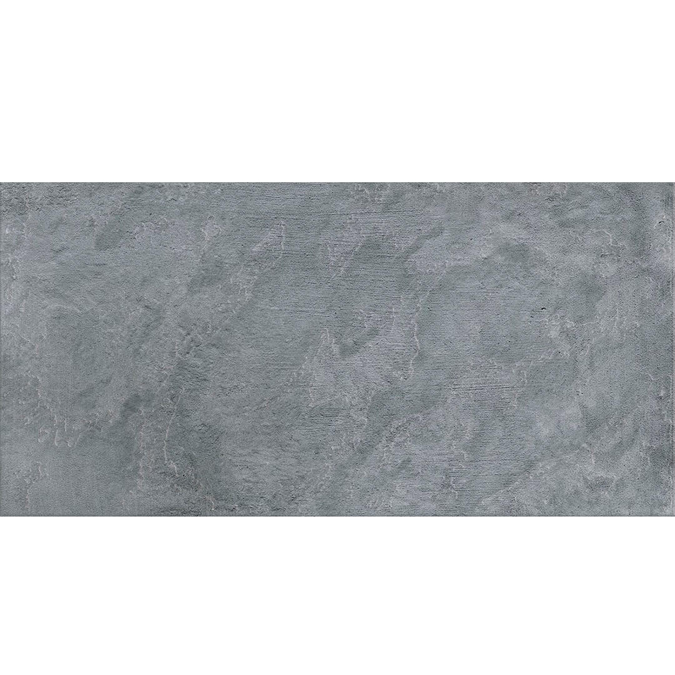 Керамогранит CERSANIT Slate 297х598х8,5мм серый (9 шт=1,6 кв.м)