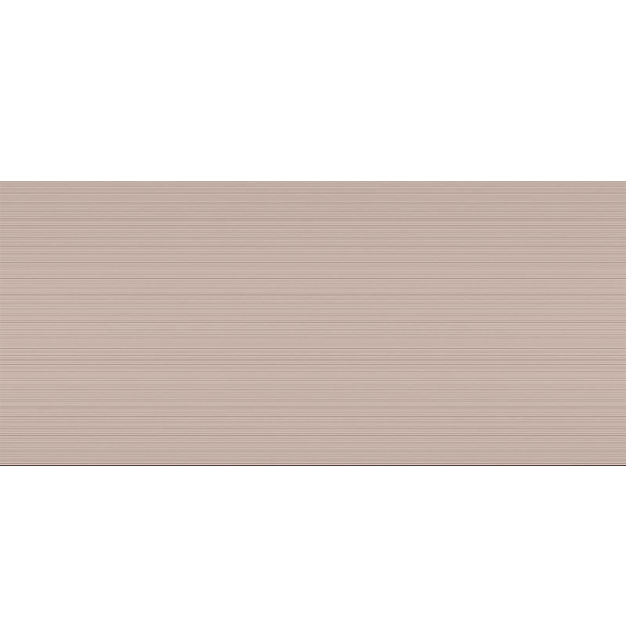 цена на Плитка облицовочная Cersanit Tiffany бежевый 200x440x8,5 мм (12 шт.=1,05 кв.м)