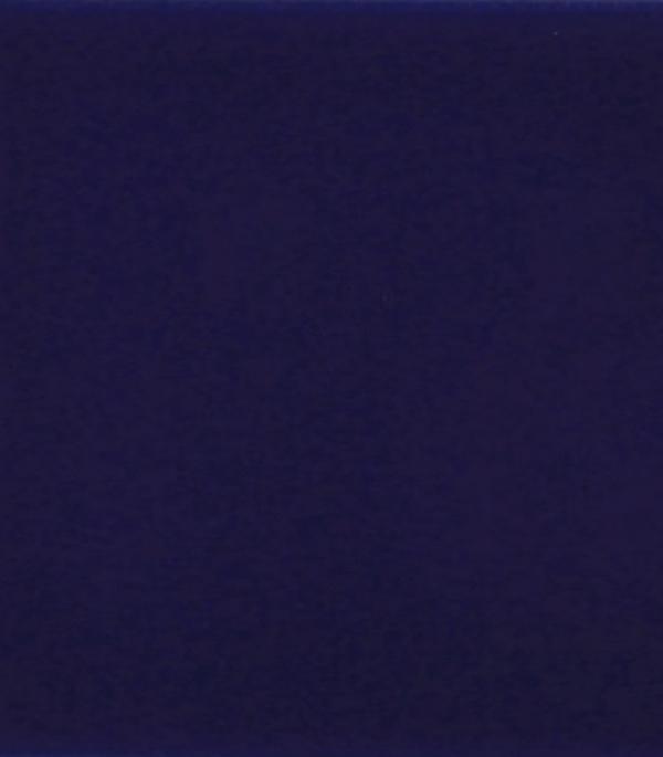 цена на Плитка облицовочная ЕВРО-КЕРАМИКА Афродита 99х99х7 мм синяя (45 шт=0.44 кв.м)