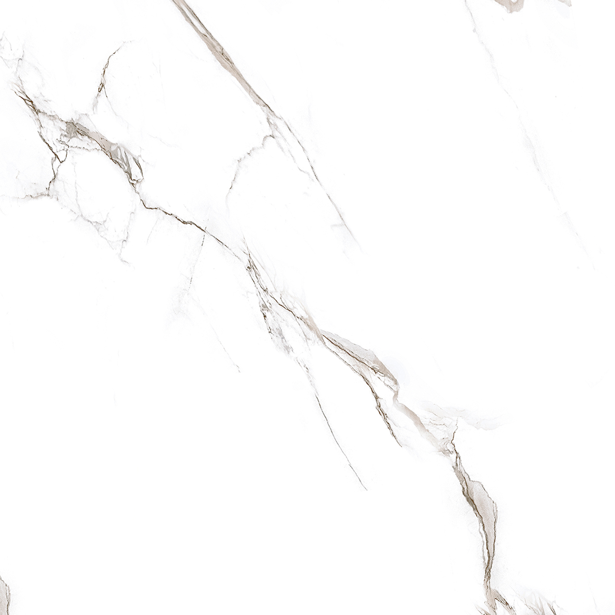 Керамогранит GRASARO Classic Marble белый глянцевый 400х400х8 мм (10 шт.) grasaro marble classic snow white gt 270 d02 40x40