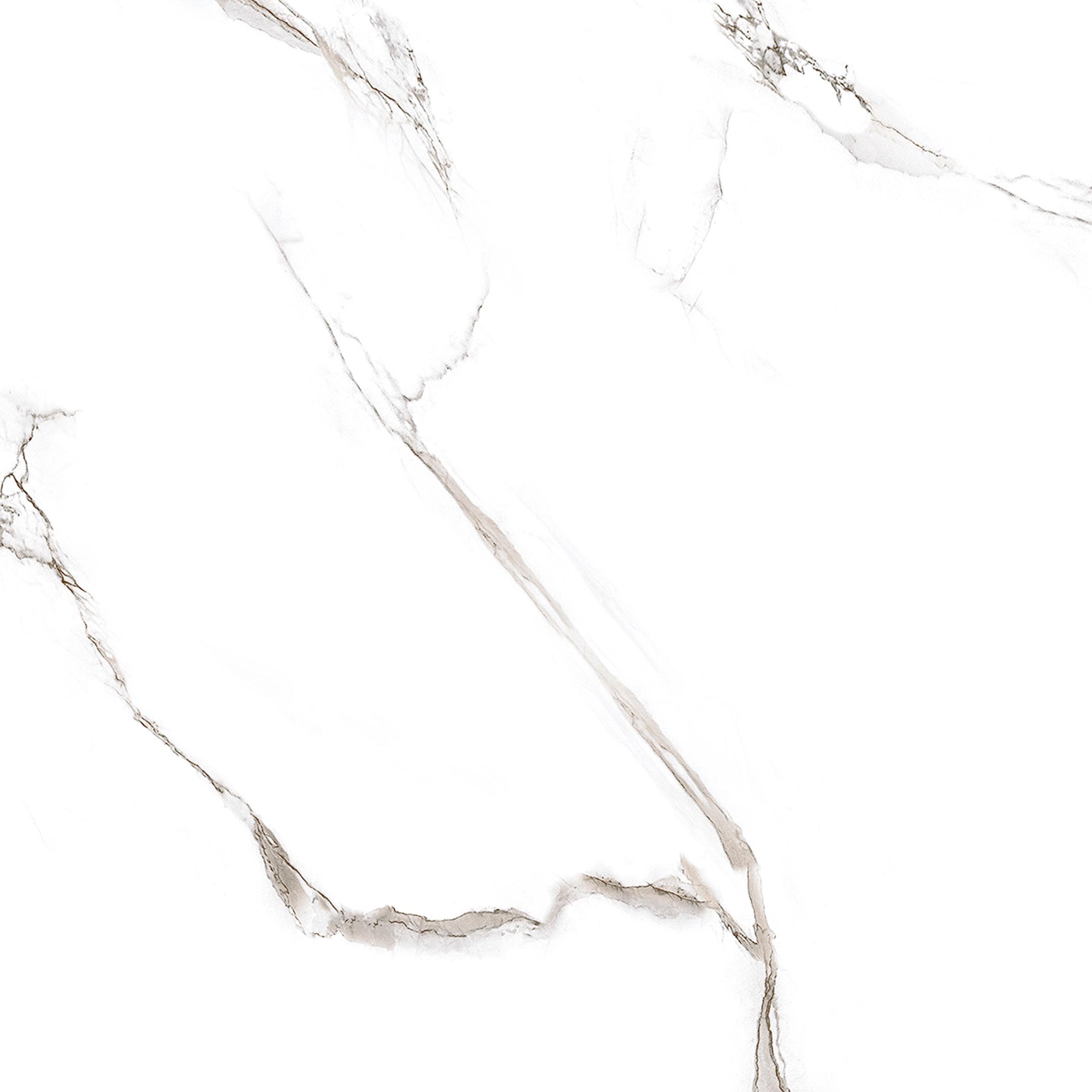 Керамогранит GRASARO Classic Marble белый 400х400х8 мм (10 шт.) grasaro marble classic snow white gt 270 d02 40x40