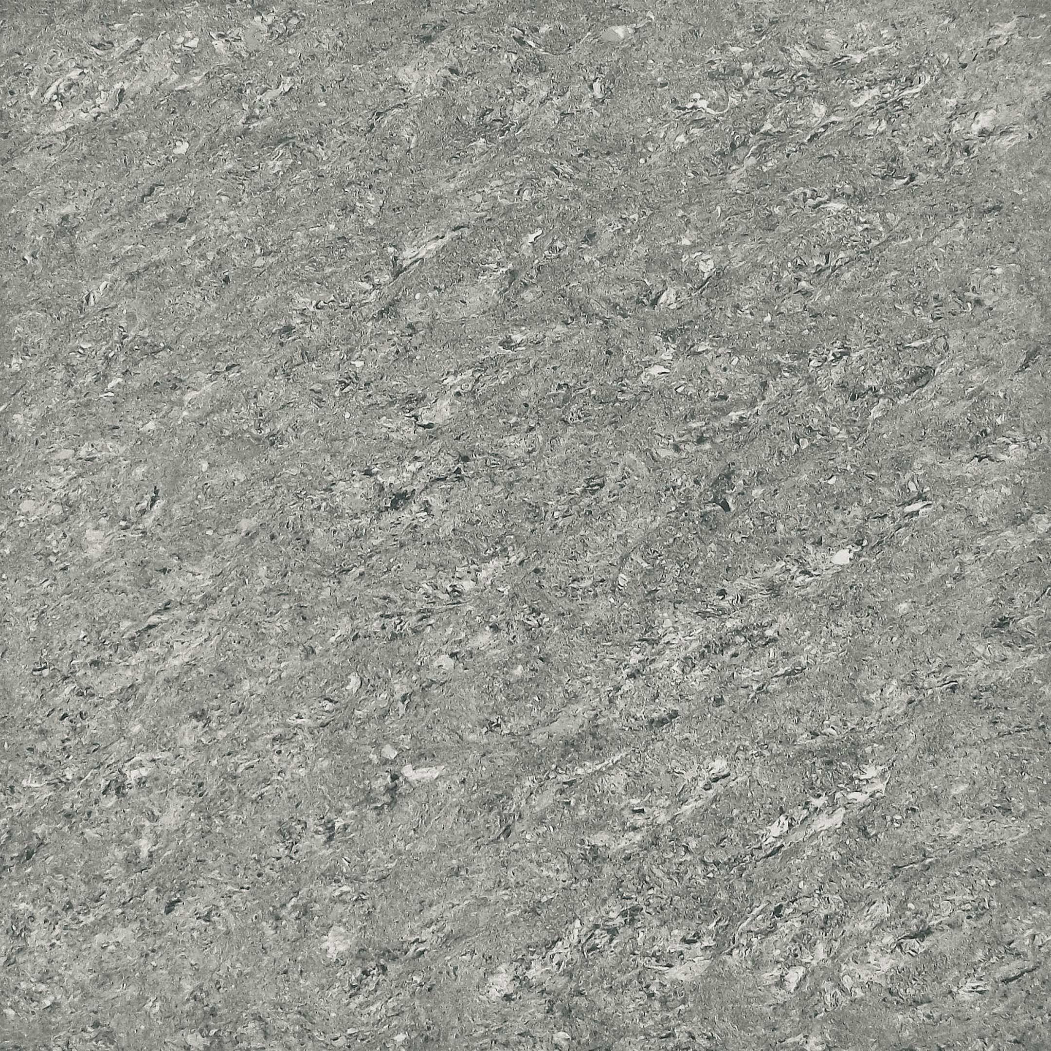 Керамогранит Grasaro Crystal серый 600х600х10 мм (4 шт.=1,44 кв.м)