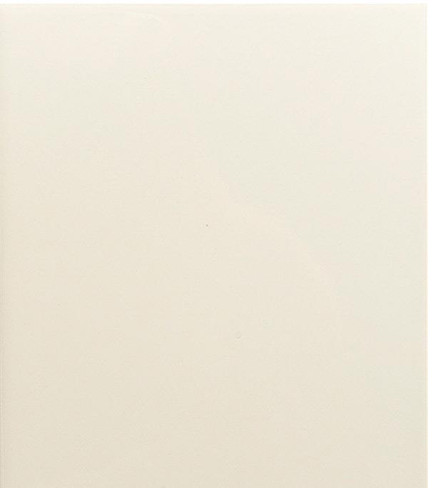 Плитка облицовочная Unitile Белая белая 300x200x7 мм (24 шт.=1,44 кв.м) фото