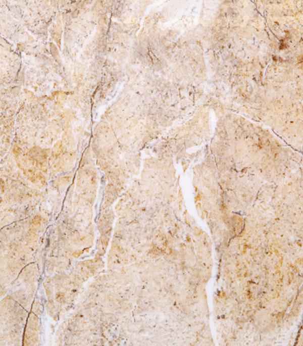 Плитка облицовочная Unitile Ладога палевая 300x200x7 мм (24 шт.=1,44 кв.м) стоимость