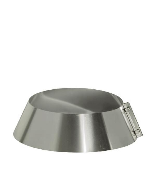 Юбка Дымок на трубу 115x200 стоимость