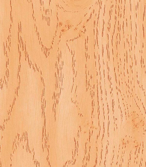 Панель МДФ Союз ламинированная дуб сучковатый светлый 238х2600х6 мм стоимость