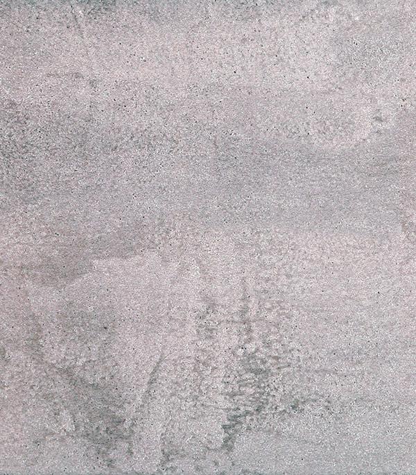 цена на Плитка облицовочная Евро-Керамика Флоренция бежево-серая 400x270x8 мм (10 шт.=1,08 кв.м)