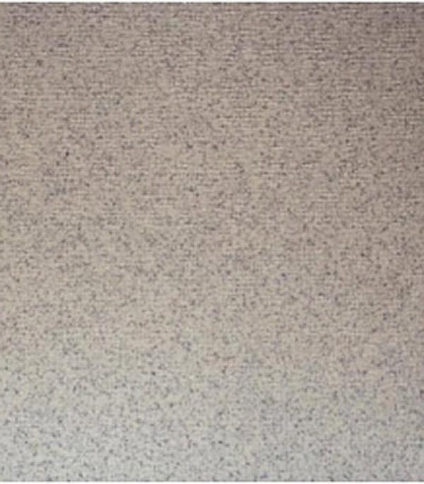 Керамогранит Unitile Грес Мираж серый рельеф 300x300x8 мм  (14 шт.=1,26 кв.м)