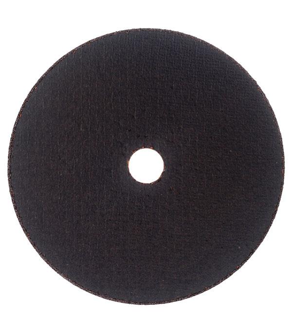Круг отрезной по металлу Pureva 180х22х2,5 мм фото