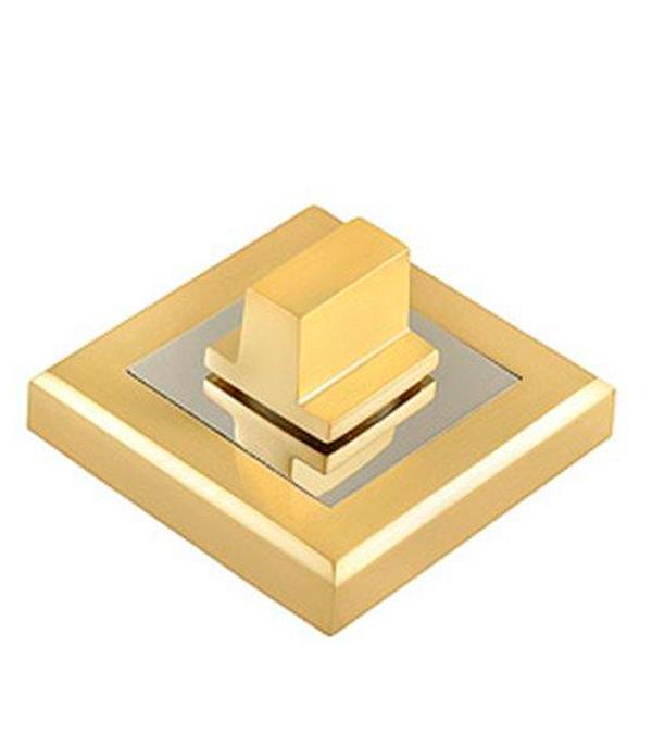 Фиксатор Palladium City CS BK SG/CP (мат золото/хром) фиксатор palladium city cs bk sn cp хром