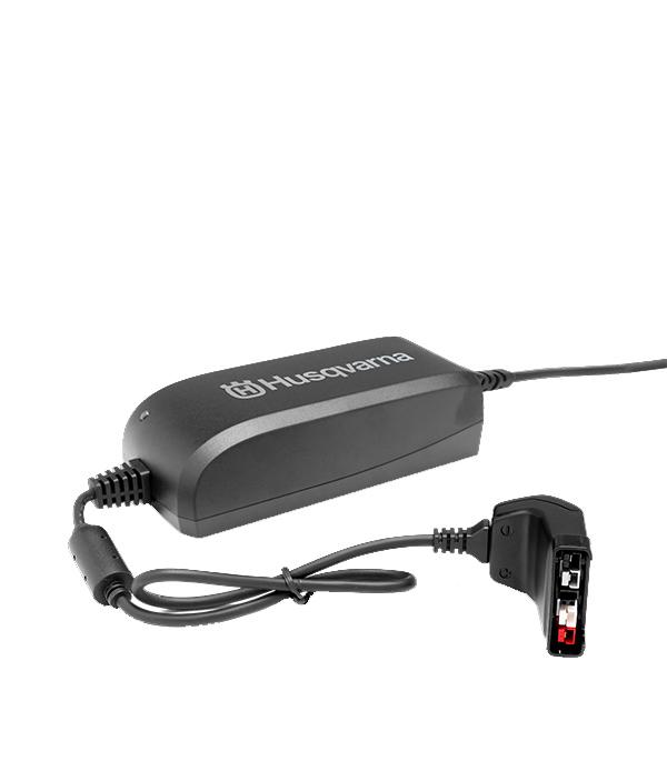 Зарядное устройство Husqvarna QC80 9673356-31
