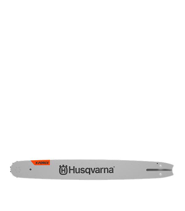 "Шина Husqvarna (5859508-68) 18"" шаг 3/8"" паз 1,5 мм 68 звеньев"